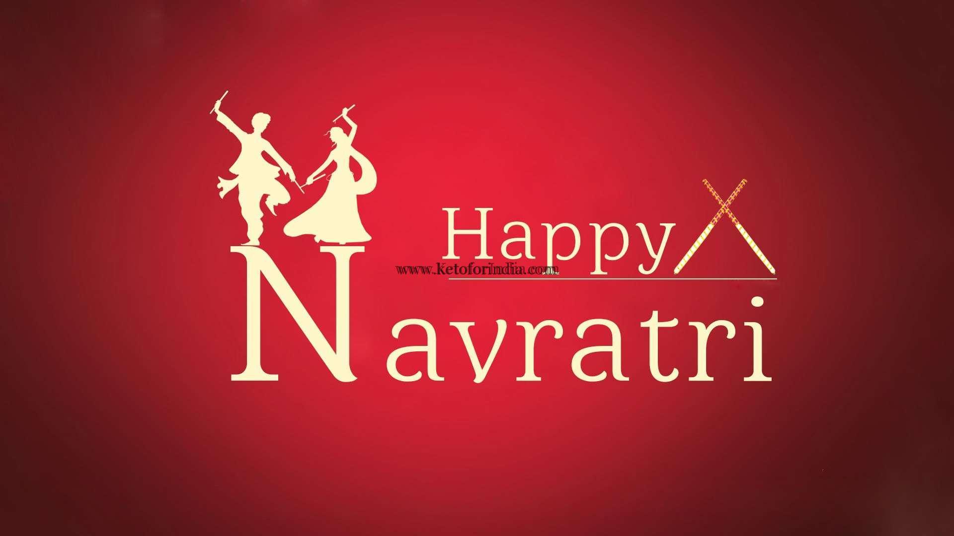 Priya S Keto Diet Plan For Navratra 3